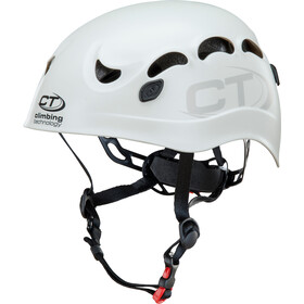 Climbing Technology Venus Plus Helm, white